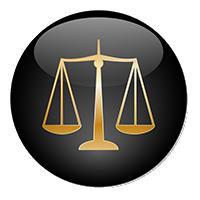 Erbe & Hopt Anwaltskanzlei Button Recht
